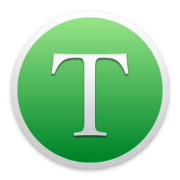 iText 1.2.8 OCR文字识别