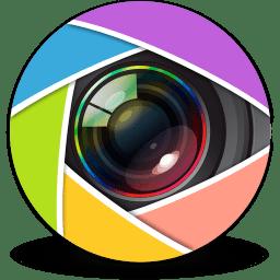 Collageit Pro 3.6.2 自动拼图软件