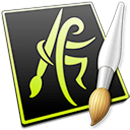 ArtRage 5.0.4 专业绘图软件