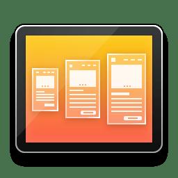 Solis 1.0.6 前端开发实时预览工具