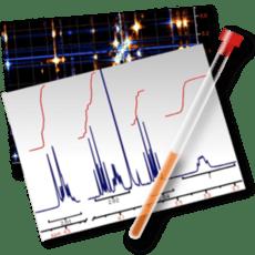 Nucleomatica iNMR 6.2.2 核磁共振数据分析