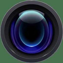 Anamorphic Pro 1.5 景深效果器