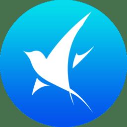 SyncBird Pro 2.5.0 iOS内容管理软件