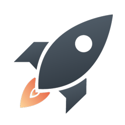 Rocket Pro 1.5.1 输入emoji的神器