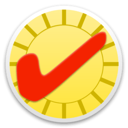EtreCheck Pro 5.0.5 软硬件信息报告