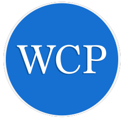 Word Counter Pro 1.7.2 统计用户每天的码字数量