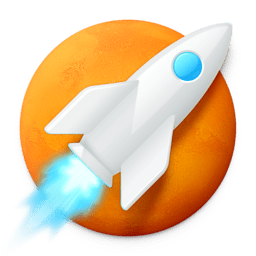 MarsEdit 4.3.2 博客写作软件