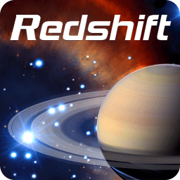 Redshift Premium-Astronomy 1.0.2 天文知识学习