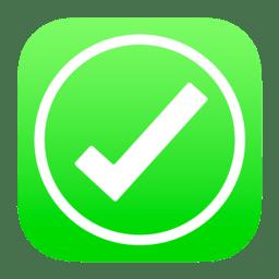 gTasks Pro 1.3.8 支持 Google 任务的任务管理器