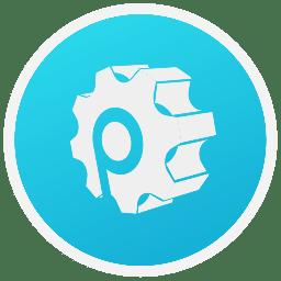 Prepros 6.0.16 前端开发工具