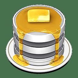 [免费精品] Sequel Pro 强大的 MySQL & MariaDB 数据库管理工具