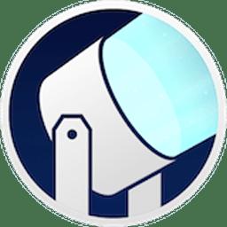 Beamer 3.3.3 影片和音樂投放到apple tv和chromecast