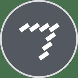 Max 8.1.6 音乐可视化编程