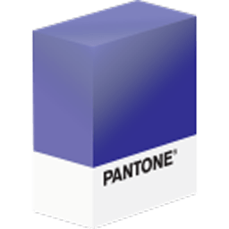 PANTONE Color Manager 2.2.0 色彩管理工具