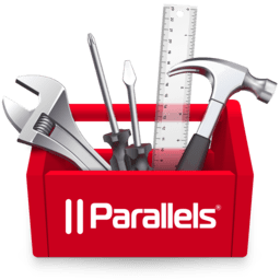 Parallels Toolbox 1.5.2 PD工具箱