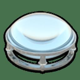 Lyn 1.10 轻量级看图软件