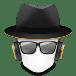 Micro Snitch 1.2 监视和报告麦克风和摄像头的任何活动