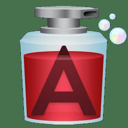 TextSoap 8.6.1 强大的文字格式清理器