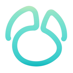 Navicat for SQLite 12.1.13 图形化 SQLite 数据库管理工具