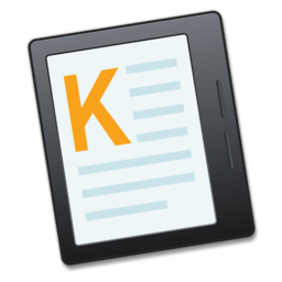[免费精品] Klib - Kindle、iBooks、多看标注&笔记管理