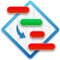 Roadmap Planner 1.9 策略与产品管理