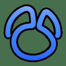 Navicat for PostgreSQL 12.1.19 图形化 PostgreSQL 数据库管理工具