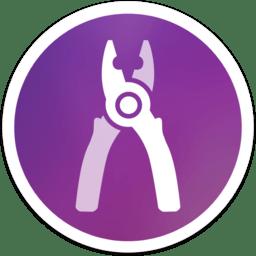 Workspaces 1.5.1 工作空间快速切换工具