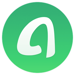 AnyTrans for Android 6.4.0.20180929 安卓数据传输管理工具