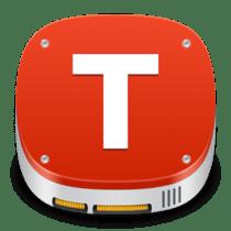 Tuxera NTFS  2018 让你的Mac支持NTFS