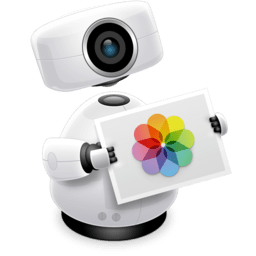 PowerPhotos 1.6 优秀的图片管理工具