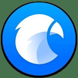 Eagle 1.9.2 为设计师打造的素材收集工具