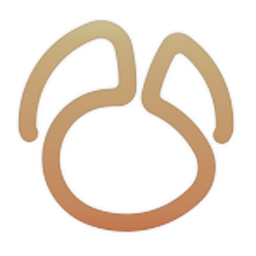 Navicat for MariaDB 12.1.13 图形化 MariaDB 数据库管理工具