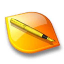 010 Editor 10.0.2 强大的十六进制编辑器