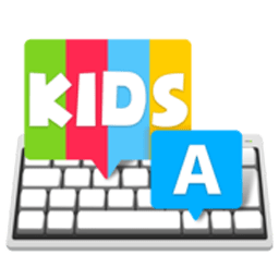 Master of Typing for Kids 2.4.3  儿童打字练习