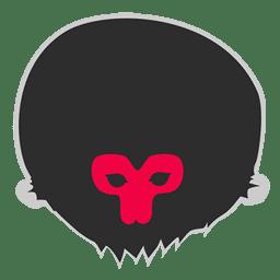 Marmoset Toolbag 3.03 3D动画渲染