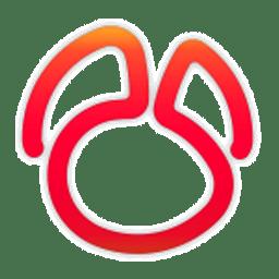 Navicat for Oracle 12.0.28 图形化 Oracle 数据库管理工具