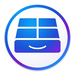 Paragon NTFS 15.4.59 让mac支持NTFS读写