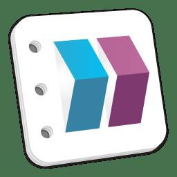 Highland 2.0.5 简单易用的写作软件