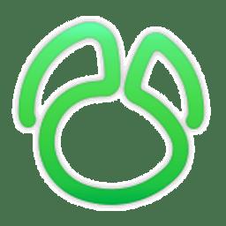 Navicat for MySQL 12.1.19 图形化 MySQL 数据库管理工具