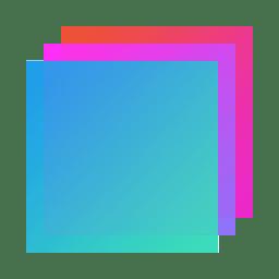 Bootstrap Studio 4.1.7 轻松利用 Bootstrap 框架制作响应式网站
