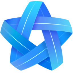 Infinity Dashboard 1.4.7 多功能小程序集成应用