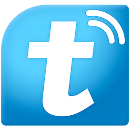 Wondershare MobileTrans 6.9.11.30 手机备份软件