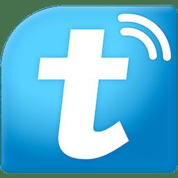 Wondershare MobileTrans 6.9.11.30 手机备份软件