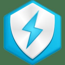 Dr. Antivirus Pro 趋势安全大师 2.1.1 恶意软件查杀专家
