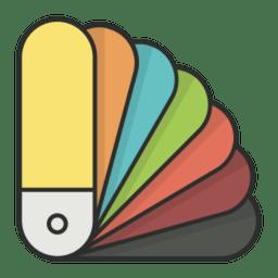 Pikka 1.5 菜单栏屏幕取色器