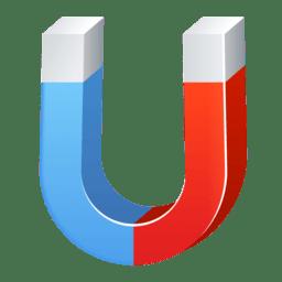 App Uninstaller 6.3(239) 应用程序卸载