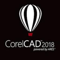 CorelCAD 2019.0 v19.0.1.1026 不错的CAD绘图工具