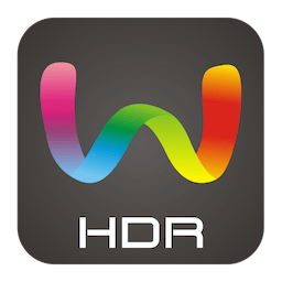 WidsMob HDR 2.3 HDR照片编辑器