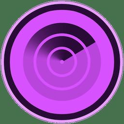 WiFi Scanner 2.8.1 无线WiFi网络管理工具