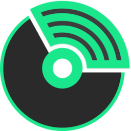 TunesKit Spotify Converter 1.5.1.2447 音乐转换器